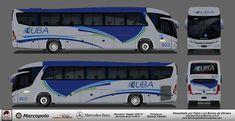 Busses, Motorhome, Design, Cardboard Car, Beetle Car, Search, Cars, Rv, Camper