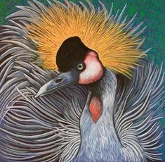 Read Featured Artist Vikki Jackson , an article from Artsy Shark, an artist business consultation company who helps artists grow and build their art business. Vj Art, Jackson's Art, Nativity, Shark, Flora, Artsy, Nature, Landscapes, Australia