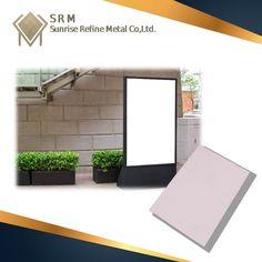 taiwan products environmental protection materials shower wall panels