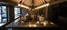 Die Registratur Bar - Top Club Location München #party #location #top #insider #tipp #design #münchen #organisieren #veranstalten #veranstaltung #eventinc #event #feiern #disco #club