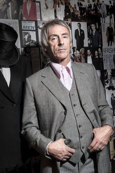 Paul Weller   Fans Share