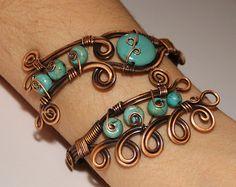 madre de collar de perlas madre de perlas alambre envuelto