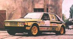 Polonez Car Makes, All Cars, Poland, Classic Cars, Vehicles, Historia, Fotografia, Rally, Vintage Classic Cars