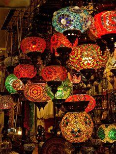 Kusadasi, Turkey- taken by me