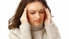 sakit kepala adalah hal yang sanggat menyakitka bagi setia[p orang terkadang sakit kepala bisa datang secara tiba nah kali ini admin akan memberikan sedikit informasi mengenai bagaimana Cara menyembuhkan sakit kepala secara alami dan mudah,  baca selengkapnya disini http://kesehatanmulho.blogspot.com/2014/06/cara-menyembuhkan-sakit-kepala-secara.html