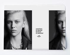 - Art Directors - Carina Frey & Stefanie Barth - Art Director Management