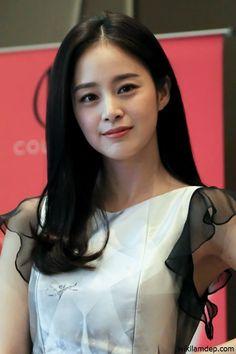kim tae hee-Baen Tau Hyorin