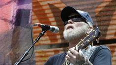 Fans, musicians react to death of music legend Gregg Allman http://www.kcci.com/article/fans-musicians-react-to-death-of-music-legend-gregg-allman/9942317?utm_campaign=crowdfire&utm_content=crowdfire&utm_medium=social&utm_source=pinterest