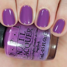 I-Manicure-For-Beads