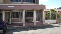 Casas en Venta Acarigua Edo. Portuguesa   RomayeAvalúos http://inmuebles.romayeavaluos.com.ve/listing/casas-en-venta-acarigua-edo-portuguesa/ #venta #casa #inmuebles #ACARIGUA  #portuguesa #venezuela