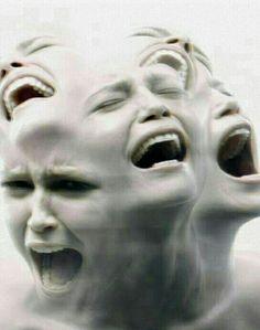 Shizophrenia