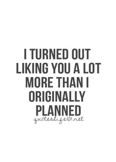 Collection of #quotes, love quotes, best life quotes, quotations, cute life quote, and sad life #quote. Visit my blog quoteslife101.net which is Quotes Life 101. Cute Quotes For Life, Love Quotes For Her, Quotes To Live By, Lgbt Love Quotes, Crushing On Him Quotes, Favorite Quotes, Best Quotes, Funny Quotes, Thats The Way