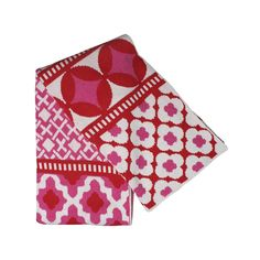 throw blankets for girl's rooms