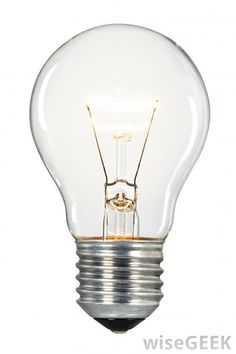 light bulbs - Google Search
