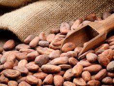 A kakaó és a cukorbetegség
