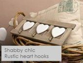 Our Little Cottage Shop | Vintage & Shabby Chic Inspired Homewares, Accessories and Gifts