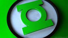 green lantern wallpaper images HD Wallpapers Buzz × Green