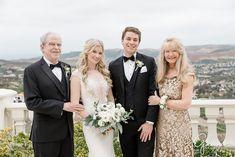 7 Seven 7 Laguna Beach Wedding Photography - Gilmore Studios Wedding Gowns, Wedding Venues, Beach Wedding Photography, Groom Attire, Laguna Beach, Wedding Images, Wedding Portraits, Getting Married, Studios