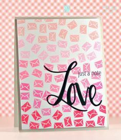 avery ella simply labels: hello friend stamp - Google Search
