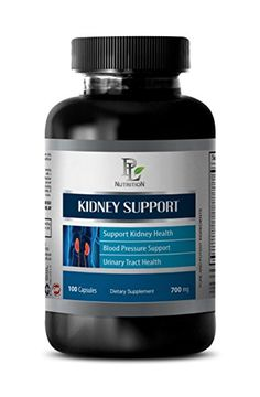 Natural sexual enhancement pills - L-ARGININE - L-arginine supplement - 1 Bottle 100 Capsules Kidney Detox, Kidney Cleanse, Gallbladder Cleanse, Liver Cleanse, Liver Detox, Cleanse Detox, Natural Diuretic, Natural Appetite Suppressant, Testosterone Booster