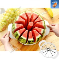 cheap kitchenware store gifts,Kitchenware kitchen gadgets free shipping