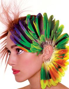 Keira Knightley nue - Bio, 169 Photos, Vidéos, News Elizabeth Swann, Keira Knightley, Keira Christina Knightley, Oliver Twist, Beckham, Glamour Costumes, Miss And Ms, Magazine Vogue, Bookmark Printing