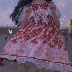 Edit:𝓗𝒾ề𝓃 𝓝è Classy Aesthetic, Aesthetic Colors, Aesthetic Clothes, Casual Outfits, Cute Outfits, Princess Aesthetic, Dress Picture, Babydoll Dress, Cute Dresses