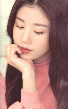 [SCAN] IZ*ONE 'Secret Time' Photobook Yu Jin, Japanese Girl Group, Soyeon, The Wiz, Beautiful Asian Girls, Photo Book, Kpop Girls, Idol, Ulzzang