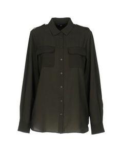 3.1 PHILLIP LIM . #3.1philliplim #cloth #dress #top #skirt #pant #coat #jacket #jecket #beachwear #