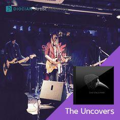 사회의 부조리함을 폭로하는 락 밴드 #The_Uncovers 인터뷰 Copyrights ⓒDIOCIAN.INC 글로벌 소셜 뮤직 플랫폼 DIOCIAN  https://www.facebook.com/diociankorea/posts/1213074388708672  #DIOCIAN #디오션 #아티스트 #인터뷰 #음악 #Music #Musician #Artist #뮤직비디오 #Collaboration #Record #Studio #Interview #The_Uncovers #TheUncovers #디_언커버즈 #디언커버즈 #Rock #Band #락 #밴드 #Lable