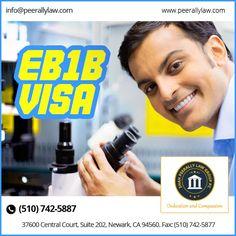 13 Best EB1 Visa images in 2017 | Immigrant visa, Education, Management