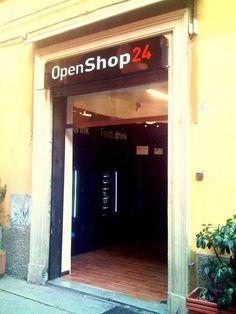 New Bar alla bolognese