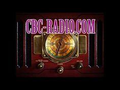Radio News 1-24-17