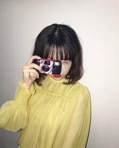 いいね!11.6千件、コメント60件 ― Mei Tanaka 田中芽衣さん(@mei_tnk)のInstagramアカウント: 「しゃきん 撮影おわぴ!」