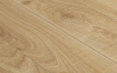 Tacoma Oak Laminate Flooring Designs