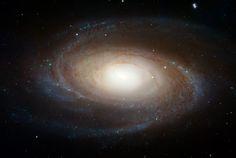 M87 #M87 #Galaxy #Astronomy