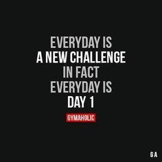 # Challenge Yourself #Game On # Beast Mode With optimal health often comes clarity of thought. Click now to visit my blog for your free fitness solutions!