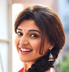 Beautiful Girl Indian, Beautiful Long Hair, Beautiful Indian Actress, Beautiful Actresses, Oily Face, Tamil Actress Photos, Without Makeup, South Indian Actress, Indian Beauty