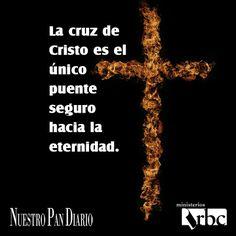 #PanDiarioYZAB Día 27: La maravilla de la cruz Biblia en un año: Éxodo 16–18 y Mateo 18:1-20 Más detalles: http://wp.me/pDTtq-nV  #YZAB #EVOLUCIÓN #Espiritualidad #EstilismoEspiritual