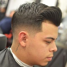 Check this out from @nicestbarbers Go check em Out  Check Out @RogThaBarber100x for 57 Ways to Build a Strong Barber Clientele!  #barberlessons #creswellsbarbershop #barberhub #tagforlikes #barberposts #bettermenshair #haircutdesigns #uppercut #americancrew #adh #elegance #fades #haircuts #menofinstagram #tapeups #blessedwiththebest #thebarbernetwork #westernbarberconference #barbersociety #taperfade #hairfashion #sandiegobarber #sandiegobarbershop #sandiegofinestbarbers…
