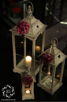 #artemi #dekoracje #kwiaty #kwiatowe #kule #świece #lampiony #weddingday #flowers #decorations #candle  https://www.facebook.com/ArtemiPracowniaFlorystyczna www.artemi.com.pl