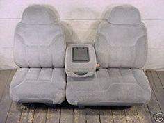 1988 1989 1990 1991 1992 1993 1994 Chevy Silverado 1500