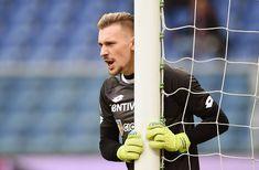 UFFICIALE – Radu, l'Inter esercita la recompra. Football Players, Romania, Celebrities, Sports, Red, Soccer Players, Celebs, Sport, Foreign Celebrities