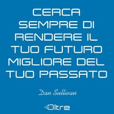 Home ⋆ Associazione Oltre Tech Companies, Company Logo, Logos, Quotes, Life, Quotations, Logo, Quote, Shut Up Quotes