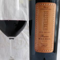 Beefsteak malbec. #viini#wines#winelover#winegeek#instawine#winetime#wein#vin#winepic#wine#wineporn herkkusuu #lasissa #Herkkusuunlautasella