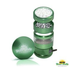 Check Out this Grinder ONLY 25.99 #grinder #herbgrinder #weedgrinder #highsociety #hightimes #cannabis #topshelf #luxury #hash #kief #kush http://iazrs.com/nicmqs67pG