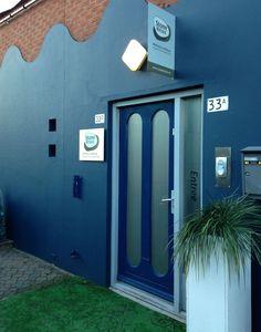 Stonerelax Rijssen (wellness salon)