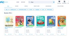 Ten Things to Love About Epic School Epic is my favorite place to find quality ebooks for my students. It works on both computers and tablets and there's just so much to love ab... Weekly Reading Logs, Language Quiz, Trade Books, Emergent Readers, Fiction And Nonfiction, Little Learners, Reading Levels, After School, Read Aloud