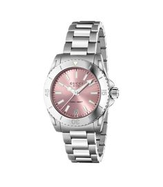 8aecd2a2f52 Get luxury watches at affordable prices. Start your luxury watch collection  today with unique TAG Heuer watches