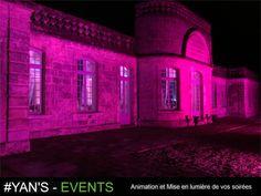 Dj Animation, Location, Northern Lights, Events, Nature, Travel, Naturaleza, Viajes, Aurora Borealis